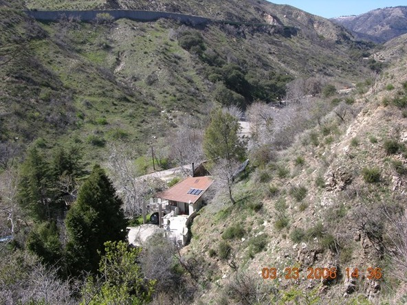 2853 Old Waterman Canyon Rd., San Bernardino, CA 92404 Photo 31