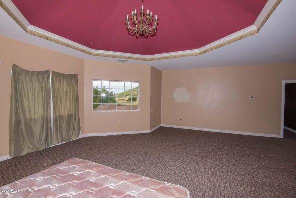 6101 W. Parkside Ln., Glendale, AZ 85310 Photo 48