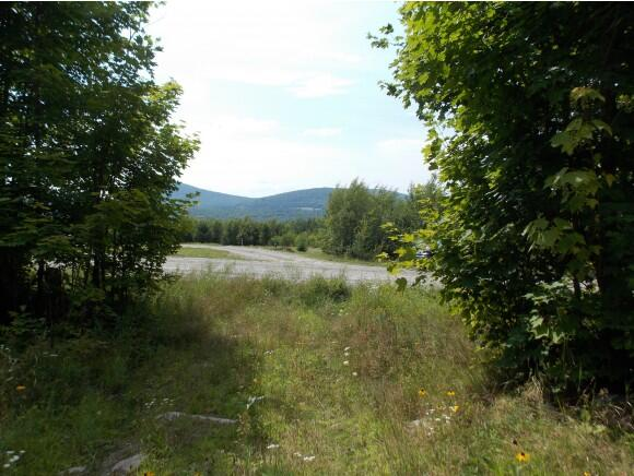 Lot 3 Overlook Dr., Westmore, VT 05860 Photo 6