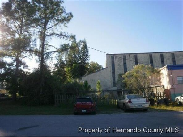 Brooksville, FL 34601 Photo 4