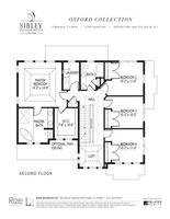 Home for sale: 2009 Irwin Avenue, Park Ridge, IL 60068