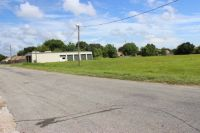 Home for sale: 0 Hwy. 35, Palacios, TX 77465