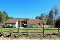Home for sale: 135 Lee Rd. 297, Smiths Station, AL 36877