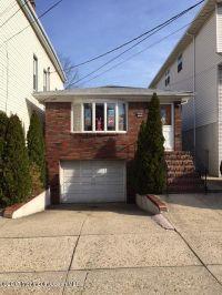 Home for sale: 326 Hamilton St., Harrison, NJ 07029