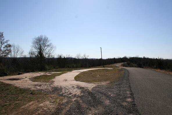 3795 Donnell Ridge Rd., Conway, AR 72034 Photo 8