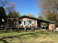 Home for sale: 268 Alburgh Springs Rd., Alburg, VT 05440