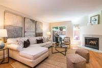 Home for sale: 1279 Poplar Avenue, Unit 116, Sunnyvale, CA 94086