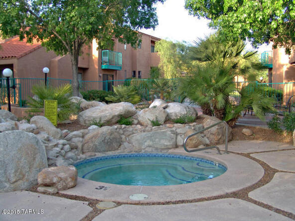 5051 N. Sabino Canyon, Tucson, AZ 85750 Photo 29