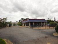 Home for sale: 450 E. Main St., Henderson, TN 38340