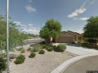 Home for sale: Mayfield, Queen Creek, AZ 85143