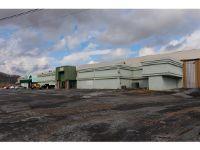 Home for sale: 109 Raytheon, Bristol, TN 37620