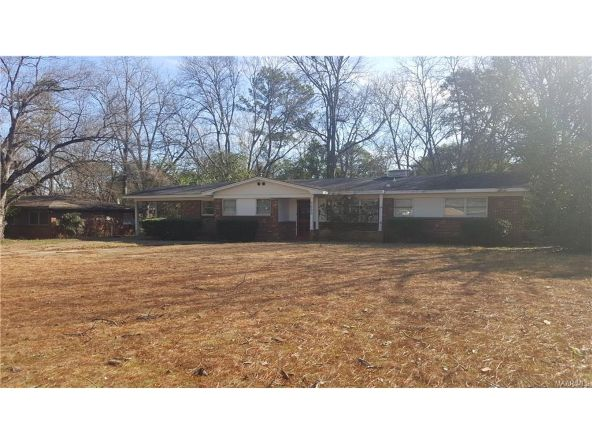 2633 Ashlawn Dr., Montgomery, AL 36111 Photo 12