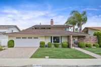 Home for sale: 1668 Camberwell Pl., Westlake Village, CA 91361