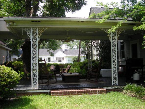 515 Evergreen Avenue, Brewton, AL 36426 Photo 8