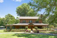 Home for sale: 78174 Oakridge Dr., Folsom, LA 70437