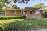 Home for sale: 423 W. Cooke St., Mount Pulaski, IL 62548