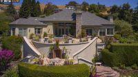 Home for sale: 2374 Caballo Ranchero Dr., Diablo, CA 94528