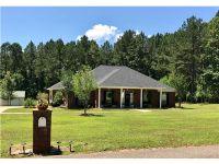 Home for sale: 11045 Byron Ct. E., Semmes, AL 36575