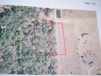 Home for sale: 0 Southfield Dr., Waynesboro, GA 30830
