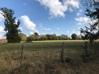 Home for sale: Forsythe St., Carthage, TX 75633