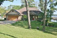 Home for sale: 102 Shoreline Cir., Malakoff, TX 75148