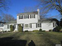 Home for sale: 1137 Bay Shore Ave., Bay Shore, NY 11706