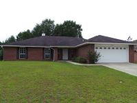Home for sale: 3237 Massena Dr., Pensacola, FL 32526