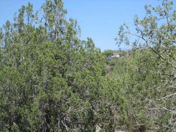 3328 N. Hillside Rd., Ash Fork, AZ 86320 Photo 55