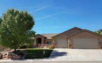 Home for sale: 1993 N Artesia Dr., Saint George, UT 84770