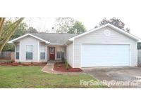 Home for sale: 317 Denise St., Dothan, AL 36305