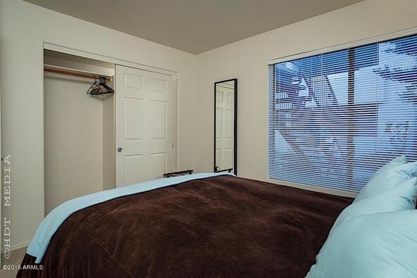 9990 N. Scottsdale Rd., Scottsdale, AZ 85253 Photo 19