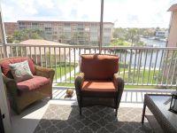 Home for sale: 2525 Florida Blvd., Delray Beach, FL 33483