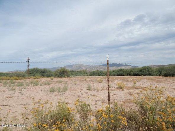10425 N. Camino Rio, Winkelman, AZ 85292 Photo 74