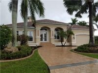 Home for sale: 1592 Aqui Esta Dr., Punta Gorda, FL 33950