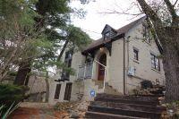 Home for sale: 7 Ski Hill Rd., Ogden Dunes, IN 46368