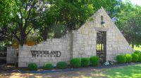 Home for sale: 4107 Woodland Trails Dr., Stillwater, OK 74074