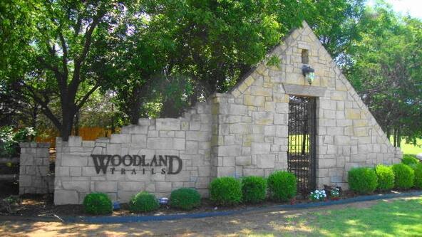 4107 Woodland Trails Dr., Stillwater, OK 74074 Photo 1