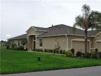 Home for sale: 963 Pembroke Point Way, Sun City Center, FL 33573