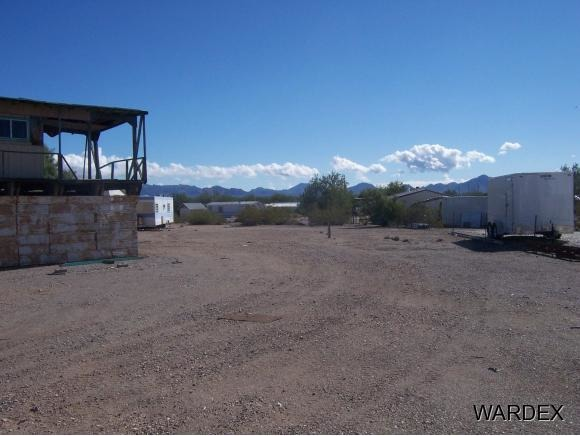 691 Pyramid, Quartzsite, AZ 85346 Photo 62