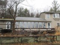 Home for sale: 6062 Old West Lake Rd., Canadice, NY 14471