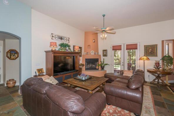 11311 N. Quail Springs Pl., Tucson, AZ 85737 Photo 10
