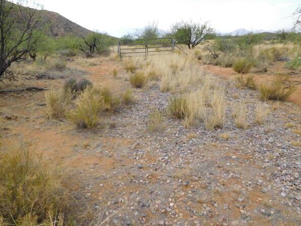 16705 S. Sierrita Mountain, Tucson, AZ 85736 Photo 14
