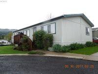 Home for sale: 313 12th St. 31, La Grande, OR 97850