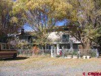 Home for sale: 13928 Pumpkin Hollow Rd., Hotchkiss, CO 81419