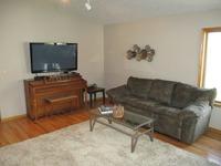 Home for sale: 636 E. Olson, Blair, WI 54616