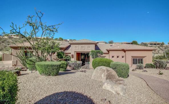 15641 N. Cabrillo Dr., Fountain Hills, AZ 85268 Photo 3