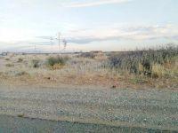 Home for sale: 14601 Derringer Rd., El Paso, TX 79938