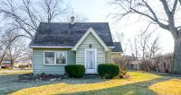 Home for sale: 8601 Natchez Avenue, Burbank, IL 60459