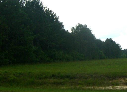 0 County Farm Rd., Gulfport, MS 39503 Photo 1
