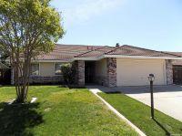 Home for sale: 1276 Pheasant Hollow Way, Manteca, CA 95336